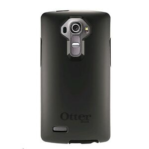 Otter Box case for LG G4