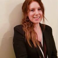 Math, English and French Tutor -   Over 8 Years of Experience!!
