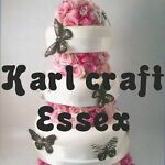 Karl Craft Essex