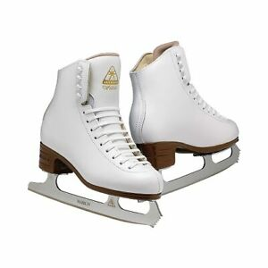 New figure skates 50-80% off retail