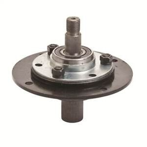 Spindle Assembly for MTD 717-0912, 917-0912, Fits 44