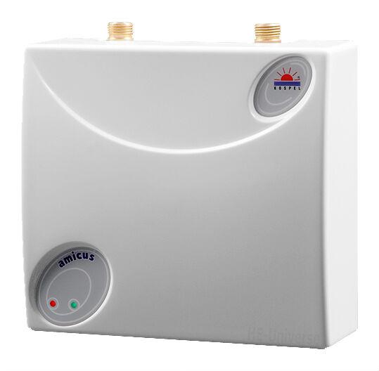 durchlauferhitzer untertisch | ebay - Durchlauferhitzer Küche Untertisch