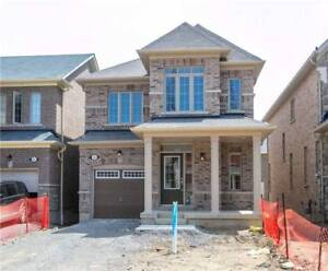 This Brand New 2100 Sq Ft Detached for lease