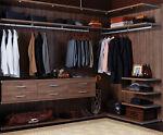 Jay's Closet N Threadz