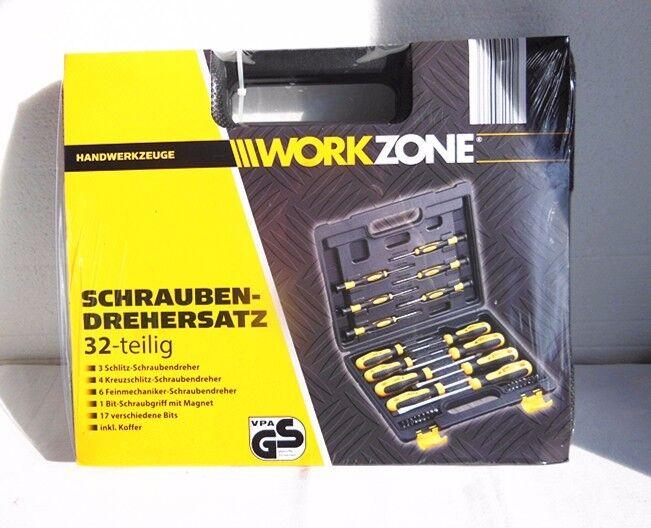 Workzone Entfernungsmesser Erfahrung : Workzone entfernungsmesser bedienungsanleitung