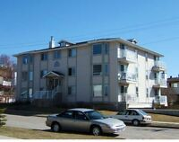 One bedroom apartment in Downtown Okotoks - UTILITIES INCLUDED!