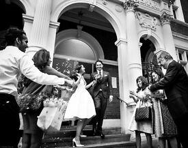 Wedding, Portraits, Headshots, Events, Photographer