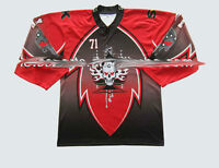 Custom Sublimated Jerseys, Baseball, Hockey, Soccer, Football