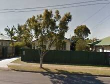 Home to Rent in Zillmere Zillmere Brisbane North East Preview
