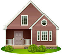 Attention for Home Buyers