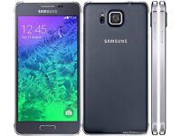 **** SAMSUNG GALAXY A3 UNLOCKED TO ALL NETWORKS ****