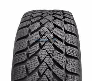 225/60r16 - NEW WINTER TIRES!! - SALE ON NOW! - IN STOCK!! - 225 60 16 - HD617