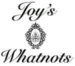 Joy's Whatnots