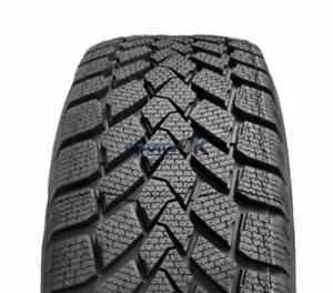 215/65r16 - NEW WINTER TIRES!! - SALE ON NOW! - IN STOCK!! - 215 65 16 - HD617