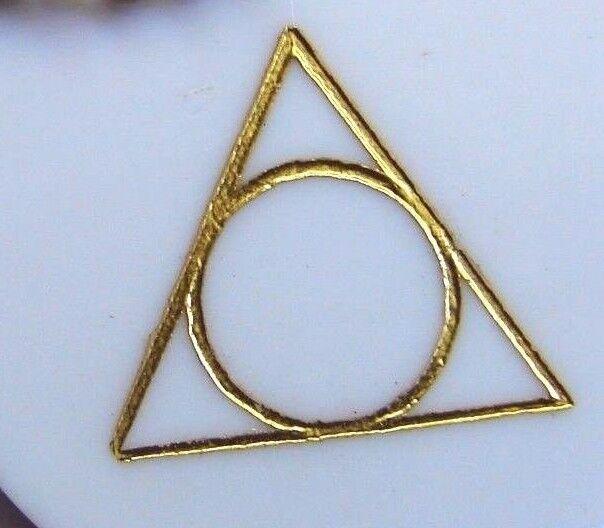 Aa Al Anon Symbol Plastic Medallion Coin Serenity Recovery Token