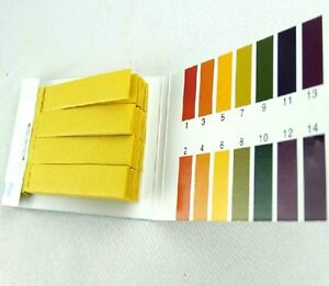 where to buy litmus paper strips A detailed guide on how to make litmus paper using red cabbage to test your litmus paper strips different types of litmus paper that you buy.