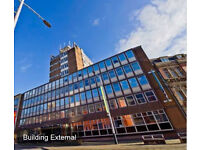 SWANSEA Office Space to Let, SA1 - Flexible Terms | 2 - 85 people