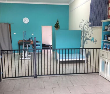 Dog Grooming Salon for Sale