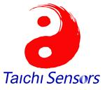 taichisensors