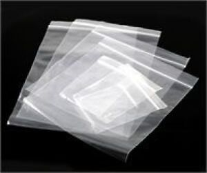 1-5-x-2-5-Inch-Grip-Seal-Bags-Resealable-Polythene-Plastic-100-200-300-500-1000