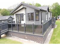 Luxury 3 Bedroom Lodge for Sale on 5* Hoburne Naish Park *BH25 7RE*