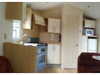 static caravan for sale cheap only 15 mins to torquay and brixham for only 14,995 inc fees