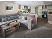 ***Brand New*** Holiday Home for sale ona Luxurious 4* Family Resort - In The Cotswolds!! CALL NOW