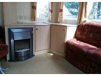 Four Bedroom Static Caravan For Sale In Devon
