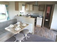 Static Caravan Holiday Home for Sale 5* Holiday Park in Christchurch near Bournemouth