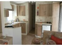 Cheap Static Caravan holiday home for sale in BASHLEY NEAR, BOURNEMOUTH, SOUTHAMPTON AND NEW FOREST