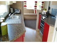 2011 Victory Vision 2 Bed Static Caravan Holiday Home for sale in Paignton Devon