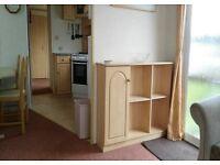 Static Caravan in Devon For Sale - Hoburne Devon Bay
