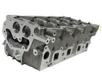 Reconditioned Nissan Navara D22 YD25 DDTi 2.5L Diesel Complete Cylinder Head