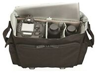 Lowepro Urban Reporter 350 Camera Messenger Bag