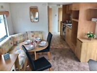 Static caravan for sale ocean edge holiday park 12 month season payment options available apply now