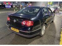2009 VW PASSAT HIGHLINE DSG *FULLY LOADED*