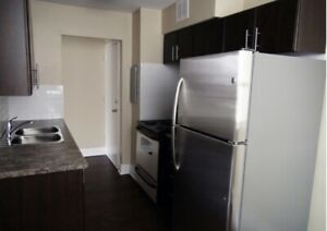 1 Bed Apartment Unit Near Downtown Hamilton