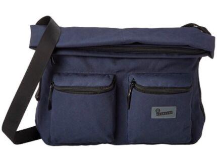 Crumpler Messenger Bag - limited edition