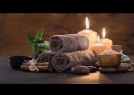 New Thai relaxing massage 074-55681955