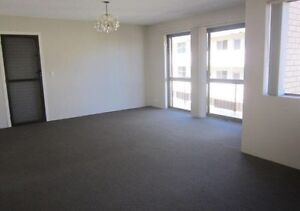 Annerley Apartment for Rent. Available Fri 24/3 Annerley Brisbane South West Preview