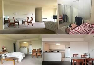 [cbd]master room 2ppl / 170 per week /2weeks pay/ West Melbourne Melbourne City Preview