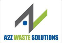 Junk / Clutter / Rubbish / Waste Removal and Disposal