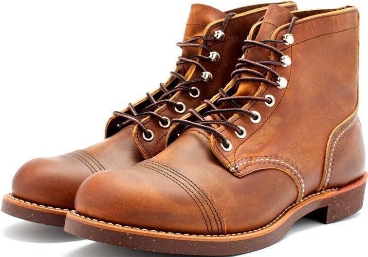 Top 5 Work Boots | eBay