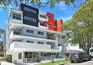 Birdwood Avenue, Lane Cove, NSW 2066, Auction on 1st April 2017 Lane Cove Lane Cove Area Preview