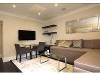 Studio rent in Peony Court, Park Walk, Chelsea, London, SW10 0AU