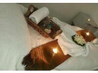 Royal Thai Spa&Massage Southport