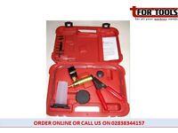 TM US PRO Hand Held Vacuum Pump TM106
