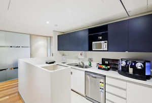 Work wherever, however and whenever you need to 169/pm Sydney City Inner Sydney Preview