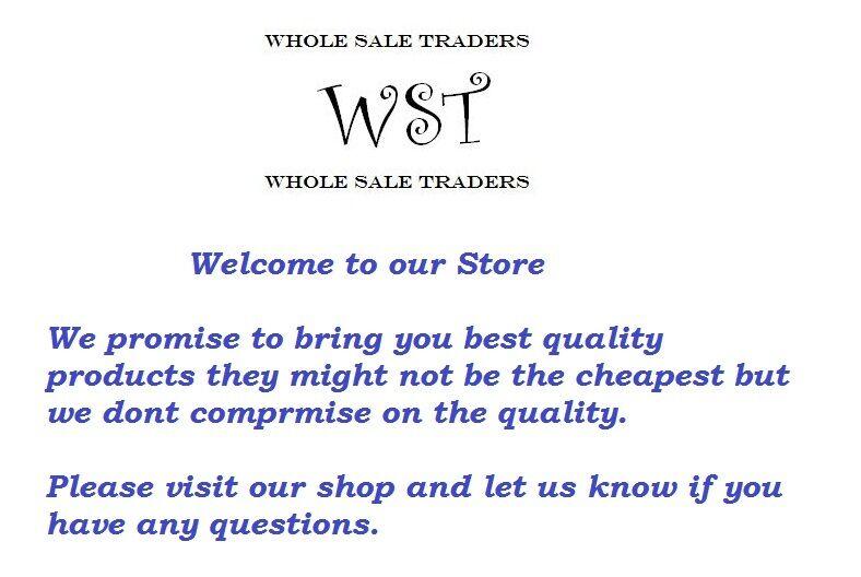 Wholesaletraders
