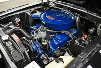 Miniature 11 Coche Americano de época Ford Mustang 1967